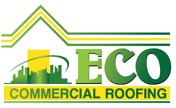 Eco Commercial Roofing: Home