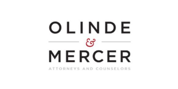 Olinde & Mercer LLC: Home