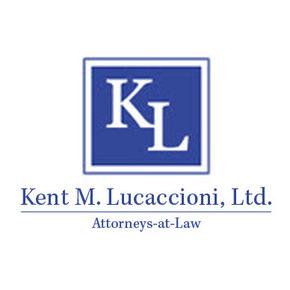 Kent M. Lucaccioni, Ltd.: Home