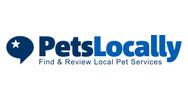 Pets Locally