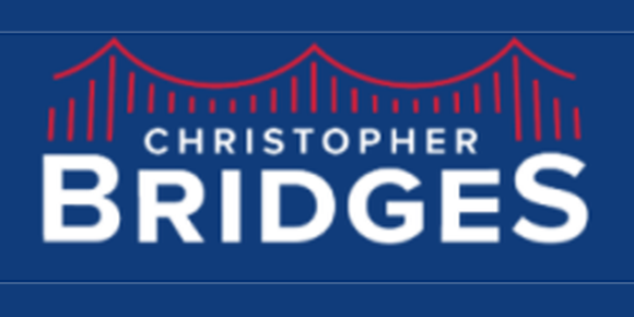 Christopher J. Bridges, Attorney at Law: Home