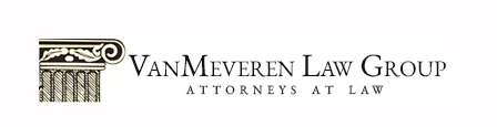 VanMeveren Law Group, P.C.: Home