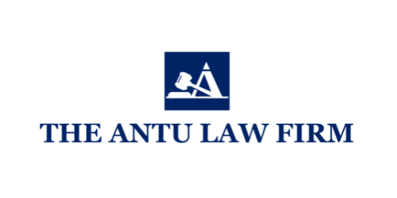 The Antu Law Firm, PLLC: Home