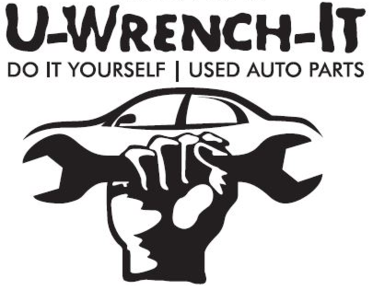 U-Wrench-It: Home