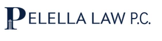 Pelella Law: Home