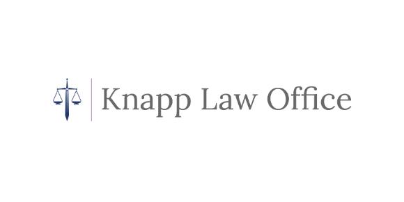 Knapp Law Office: Home