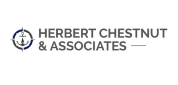 Herbert Chestnut & Associates: Home