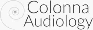 Colonna Audiology: Home