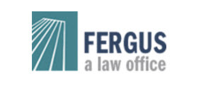 Fergus, A Law Office: Home