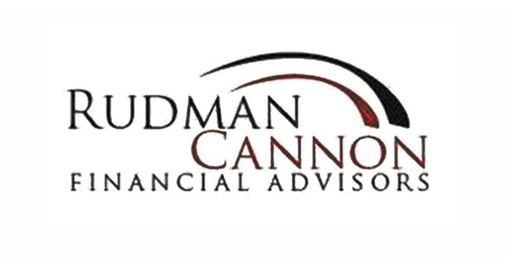 Rudman Cannon Financial Advisors: Home