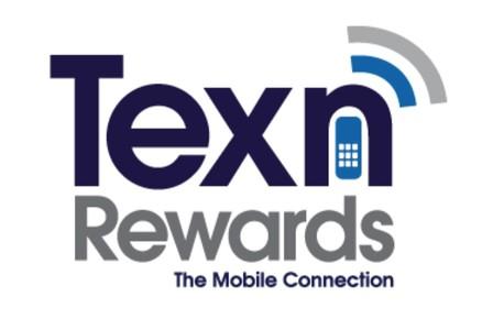 TexnRewards: Home