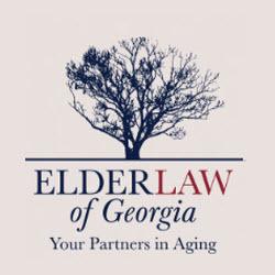 Elder Law of Georgia, P.C.: Home