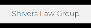 Shivers Law Group: Home