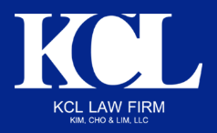 Kim, Cho & Lim, LLC: Home