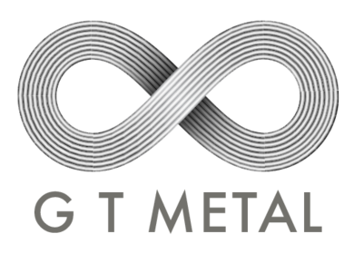 G T Metal: Home