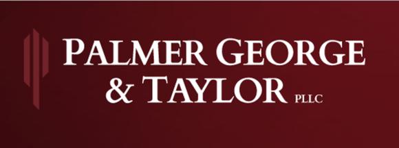 Palmer George & Taylor PLLC: Home