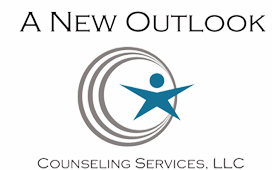 A New Outlook Counseling Services: Home