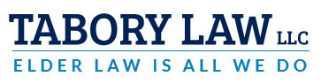 Tabory Law, LLC: Home