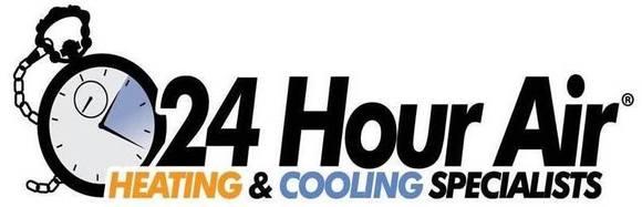 24 Hour Air: Home