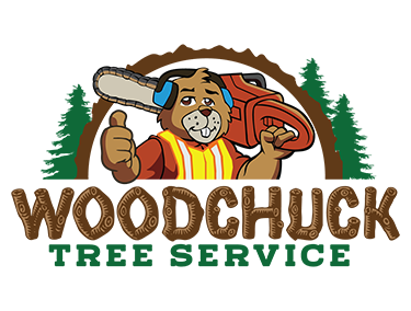 Woodchuck Tree Service: Home