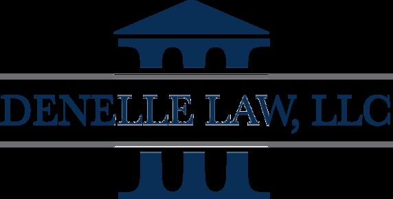 Denelle Law: Home