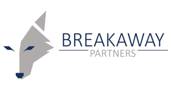 Breakaway Partners: Home