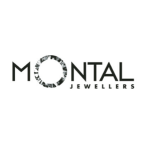 Montal Jewellers: Home