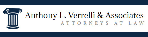 Anthony L. Verrelli & Associates, Attorneys at Law: Home
