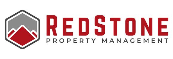RedStone Property Management: Home