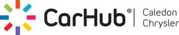 CarHub | Caledon Chrysler: Home
