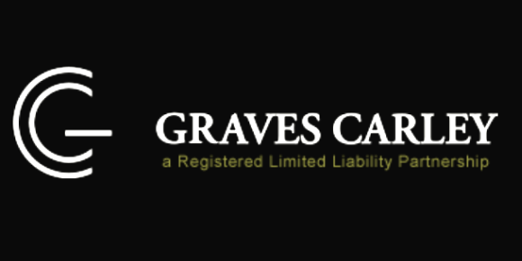 Graves Carley, LLP: Home