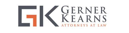 Gerner & Kearns Co., L.P.A.: Home