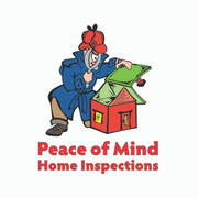 Peace of Mind Home Inspections: Home