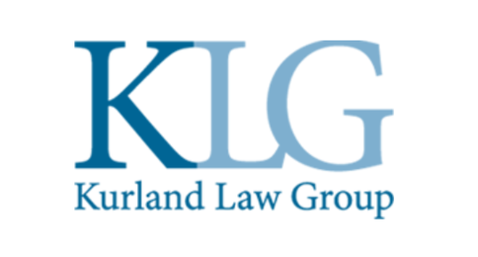 Kurland Law Group: Home