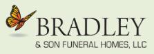 Bradley & Son Funeral Homes, LLC: Bradley, Brough & Dangler Funeral Home