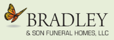Bradley & Son Funeral Homes, LLC: Home