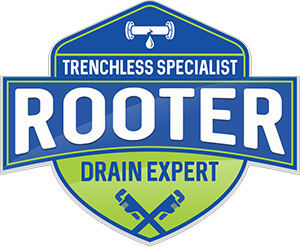 Rooter Drain Experts: Home