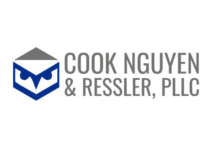 Cook Nguyen & Ressler, PLLC: Home