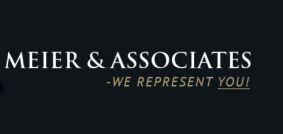 Meier & Associates: Home