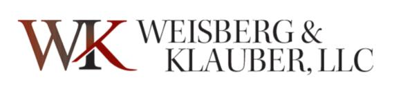 Weisberg & Klauber, LLC: Home