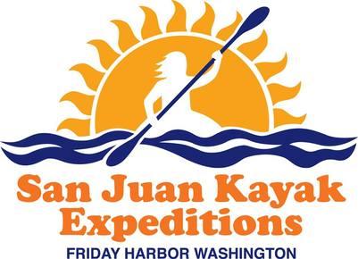 San Juan Kayak Expeditions, Inc.: Home