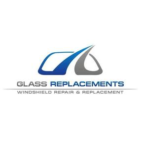 Glass Replacements: Home