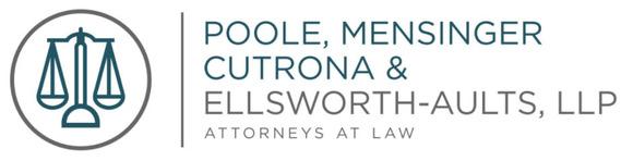 Poole, Mensinger, Cutrona & Ellsworth-Aults, LLP: Home