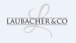 Laubacher & Co.: Home
