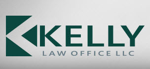 Kelly Law Office LLC: Home