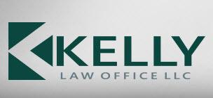 Kelly Law Office LLC: Home