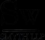 SW Smyth LLP: Home