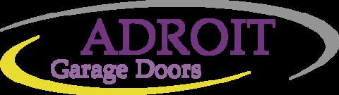 Adroit Garage Doors: Home