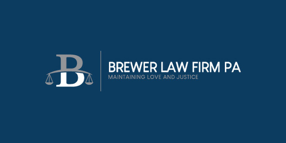 Brewer Law Firm, P.A.: Home