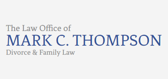 The Law Office of Mark C. Thompson: Home